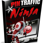 Snag Success Bonus Pinterest Traffic Ninja