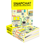 Snag Success Bonus Snap Chat Marketing