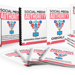 Snag Success Bonus Social Media Authority