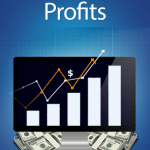 Snag Success Bonus Split Testing Profits