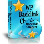 Snag Success Bonus WP Backlink Checker Plugin