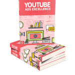 Snag Success Bonus Youtube Ads Excellence