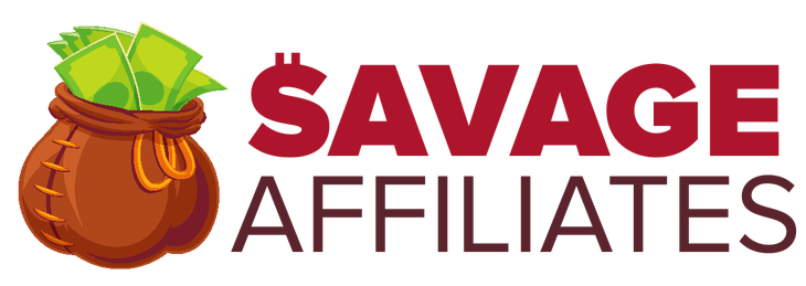 Savage Affiliates Bonus