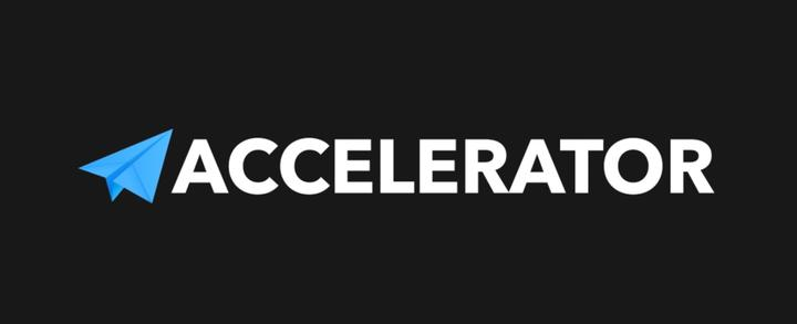 Accelerator Review