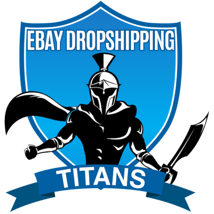 Dropshipping Titans Review