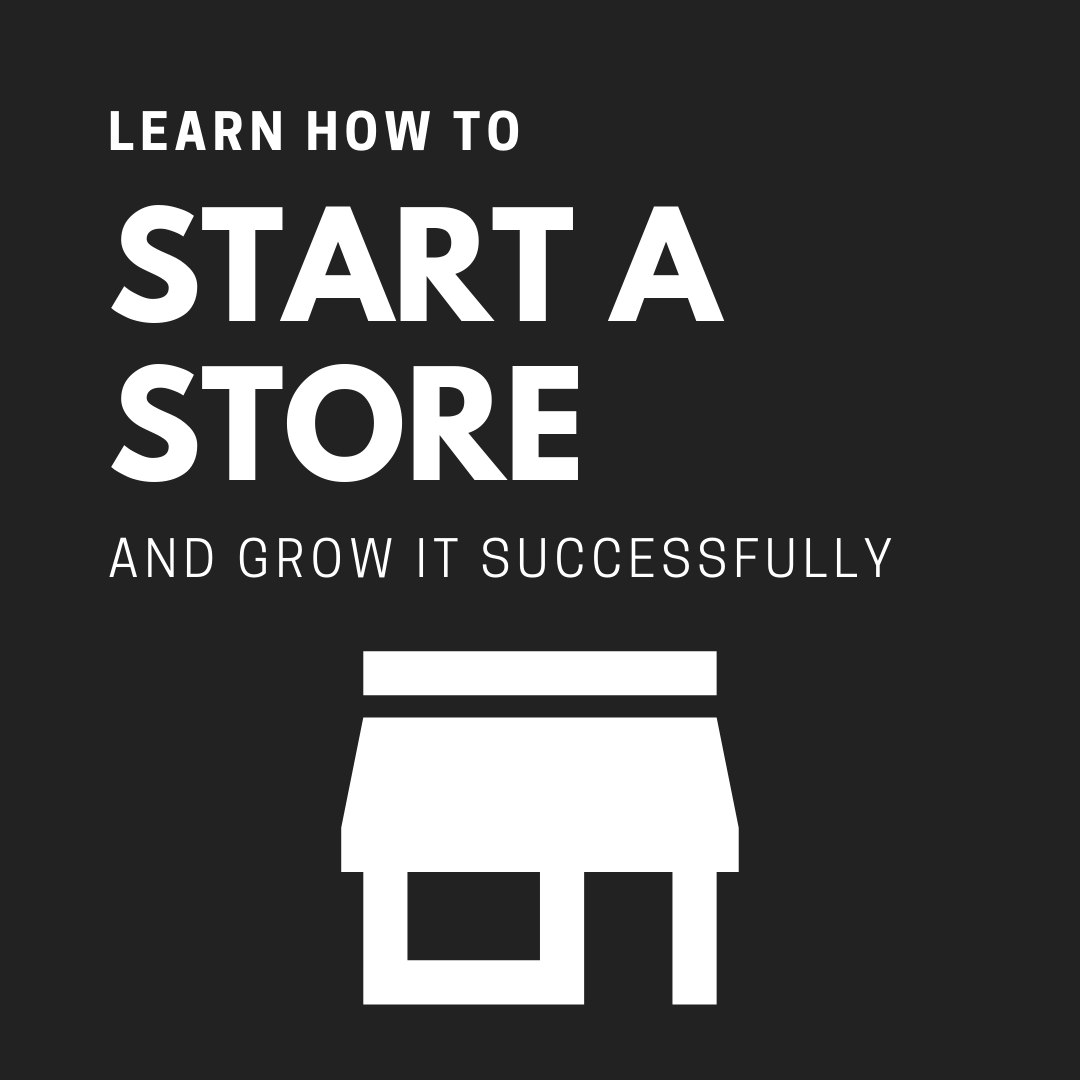 How To Create A Profitable Dropshipping Store