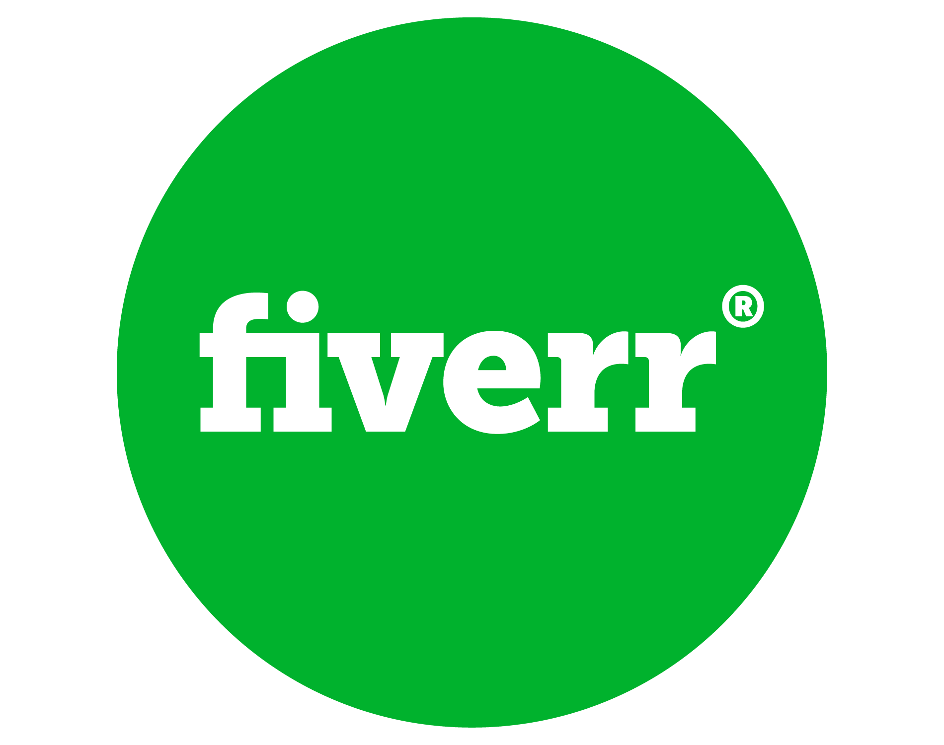 Snag Success Fiverr