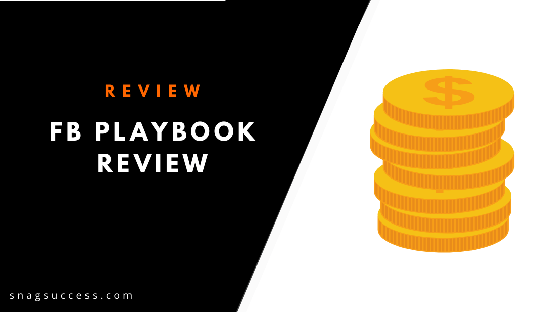 FB Playbook Review